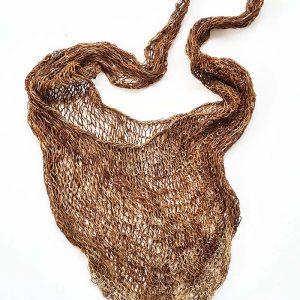 Simbuta natural fibre